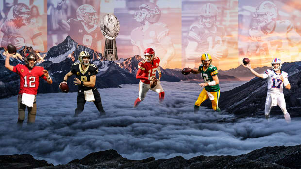 2020-NFL-playoff-predictions