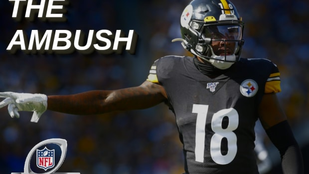 TheAmbush-NFL-WildCardPreview