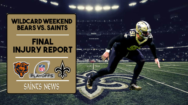 Saints Injury Report Wildcard (1)