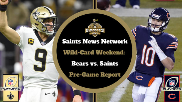 Pre-Game Report Week 16 (1)