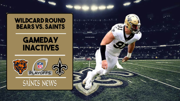 Saints Injury Report Wildcard (3)