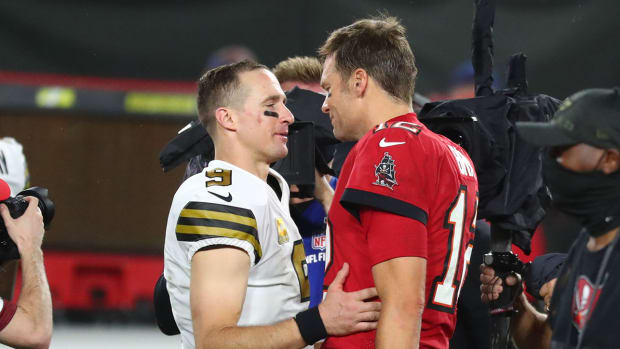 drew-brees-tom-brady-playoffs