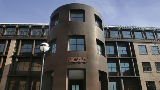 ncaa-headquarters-logo