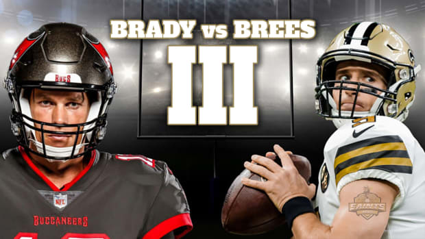 brees-and-brady 3