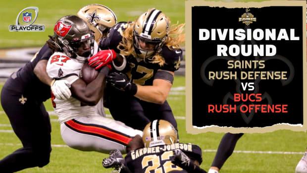 (COPY) Saints Defense vs Bucs Offense (1)