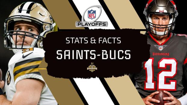New Orleans Saints Week 1 QB Matchup