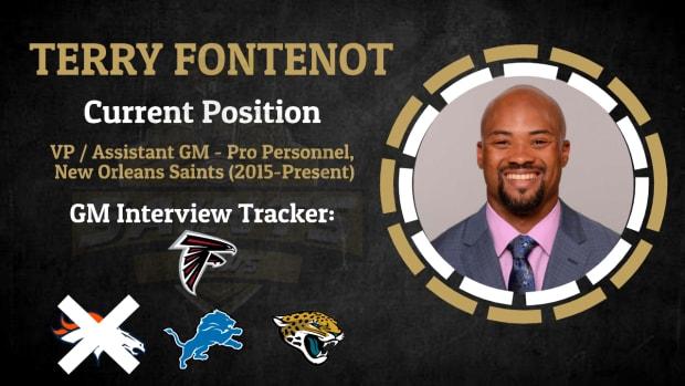 GM-Coach Interview Tracker (Fontenot) (1)