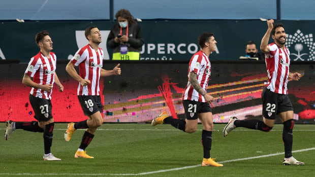 Athletic-Bilbao-Real-Madrid-Super-Cup
