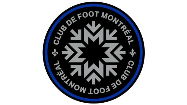 Montreal Impact rebrand as CF Montreal