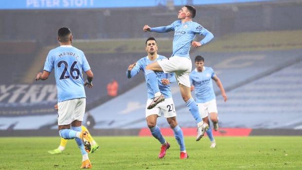 Phil-Foden-Goals-Man-City