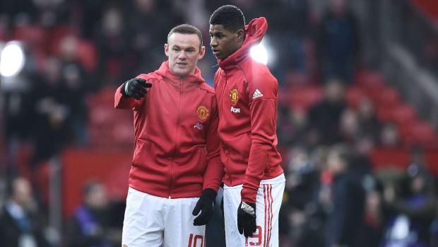 Rashford-Rooney-Man-United