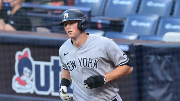dj-lemahieu-mlb-rumors