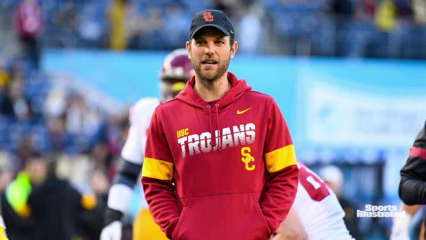 Three_Things_USC_Offense_Can_Improve_