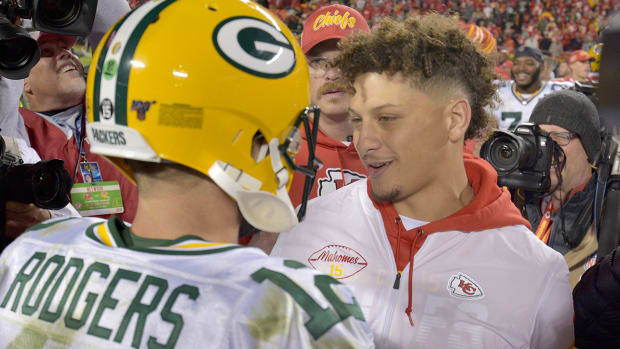 nfl-divisional-round-super-bowl-chances-rodgers-mahomes