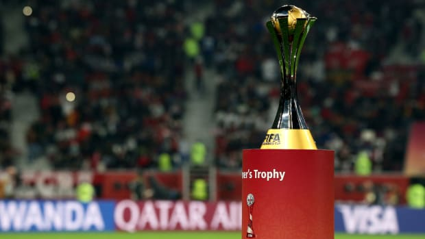 FIFA-Club-World-Cup-Trophy