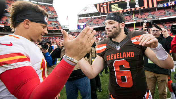 nfl-divisional-round-story-lines-patrick-mahomes-baker-mayfield