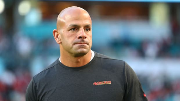 new-york-jets-hire-robert-saleh-identity
