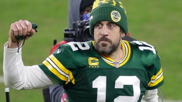 aaron-rodgers-nfc-divisional-round-game-the-packers-year