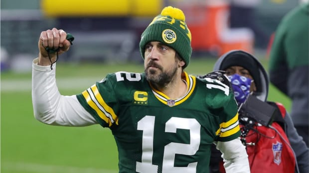 Aaron_Rodgers_Having_Fans_Was_Special-6003a35bfb74df5fefe863c6_1_Jan_17_2021_2_44_02_poster