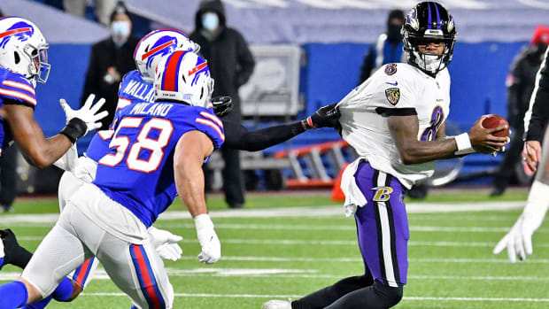 nfl-divisional-round-bills-tackle-lamar-jackson