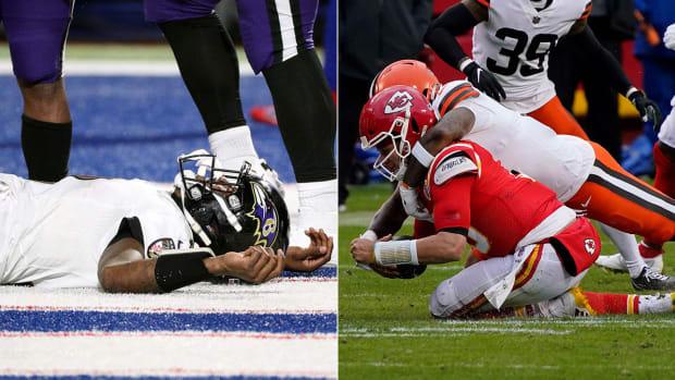 nfl-lamar-jackson-patrick-mahomes-concussion-protocol-progress