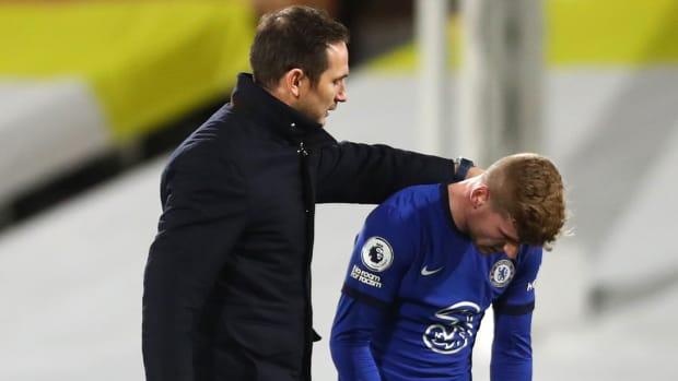 Lampard-Werner-Chelsea
