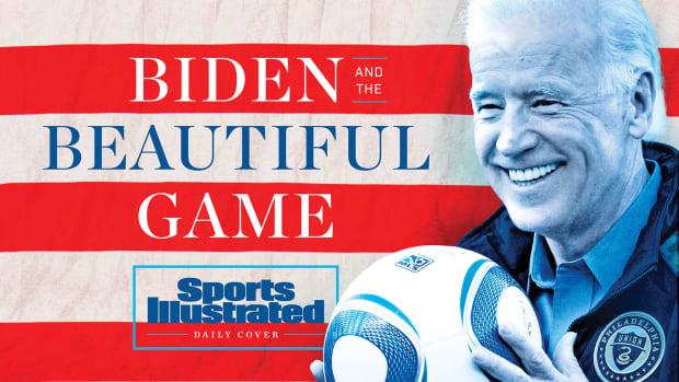 Biden-Daily-Cover-Horizontal
