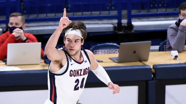 gonzaga-ap-top-25-poll