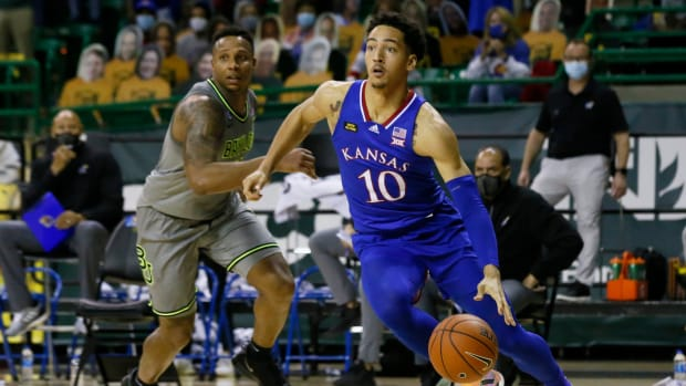 baylor-kansas-college-basketball