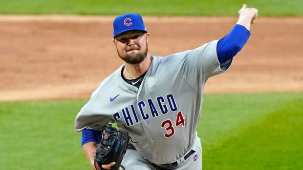 jon-lester-chicago-cubs