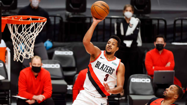 cj-mccollum-blazers-shooting