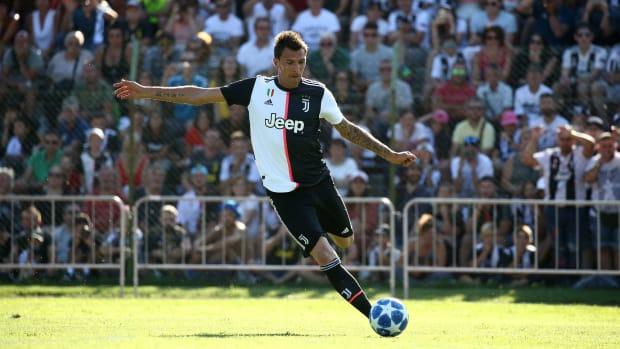 Mario-Mandzukic-AC-Milan