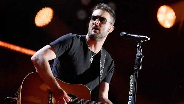eric-church-super-bowl-national-anthem