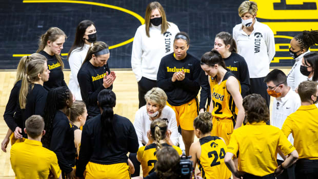 iowa-womens-basketball