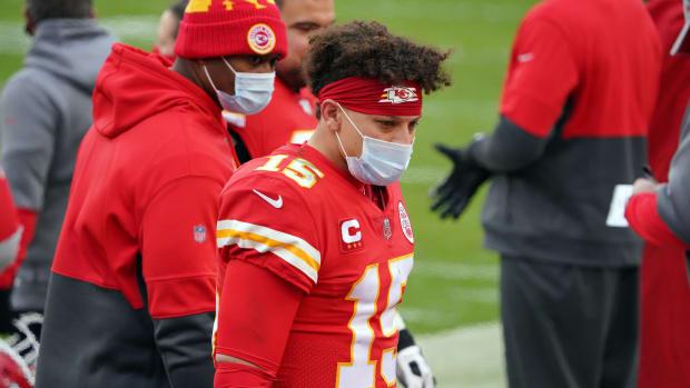 patrick-mahomes-chiefs-concussion