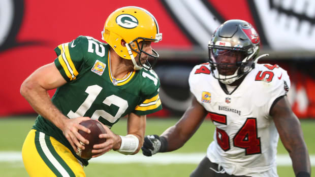 watch-packers-buccaneers