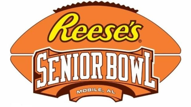 seniorbowl