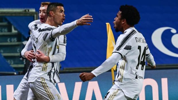 Ronaldo-McKennie-Super-Cup