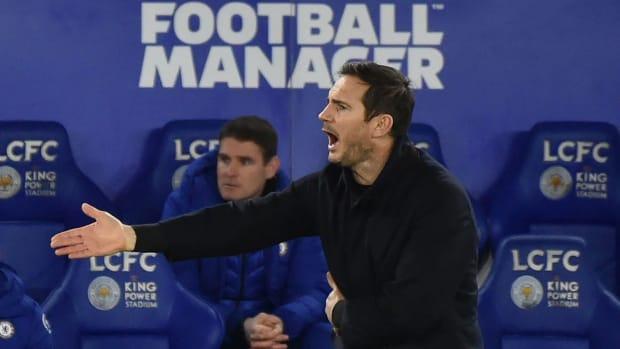Lampard-Chelsea-Future