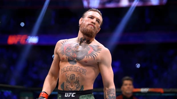 watch-conor-mcgregor-dustin-poirier