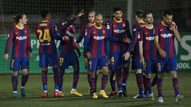 Barcelona-Cornella-Copa-Del-Rey