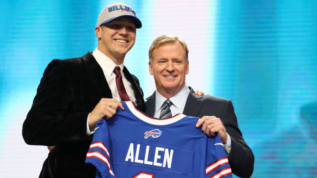 josh-allen-buffalo-bills-draft-pick