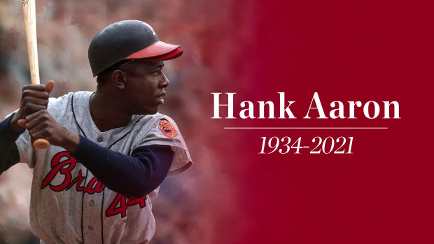 hank-aaron-obituary