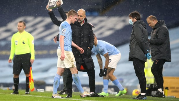 Kevin-De-Bruyne-Injury-Man-City