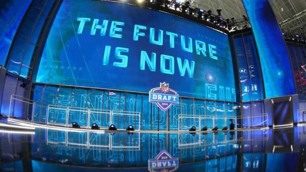 future-now-draft