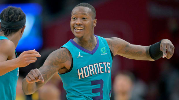 terry-rozier-hornets-one-big-question
