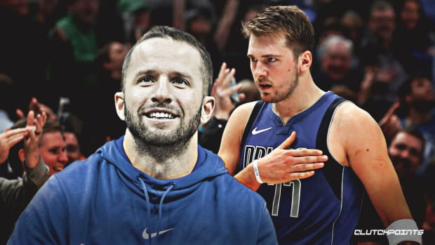 J.J._Barea_says_Luka_Doncic_isn_t_forcing__crazy_st__making_triple-doubles__look_easy_