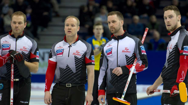 2017 WM Gushue Team_mb_colour