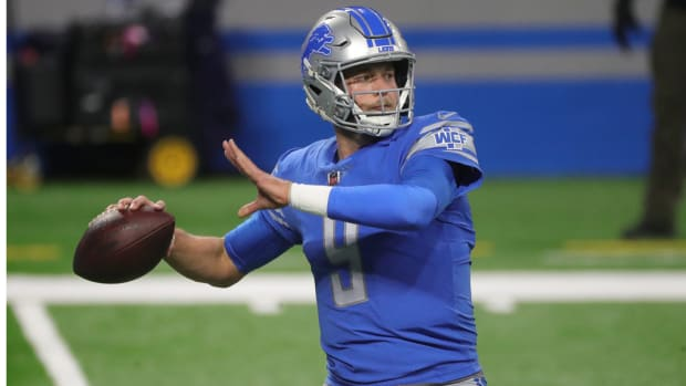 Matthew-Stafford-trade