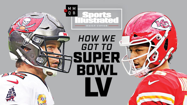 super-bowl-lv-tom-brady-patrick-mahomes